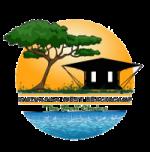 Naivasha Wesst Beach camp