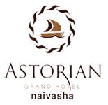 Astorian Grand Hotel